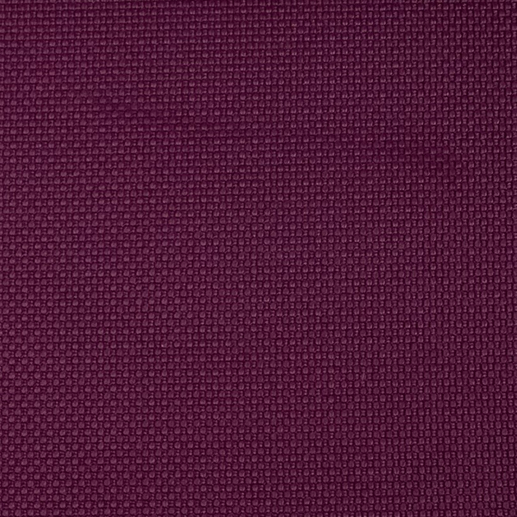 Bette Hybrid Silicone
