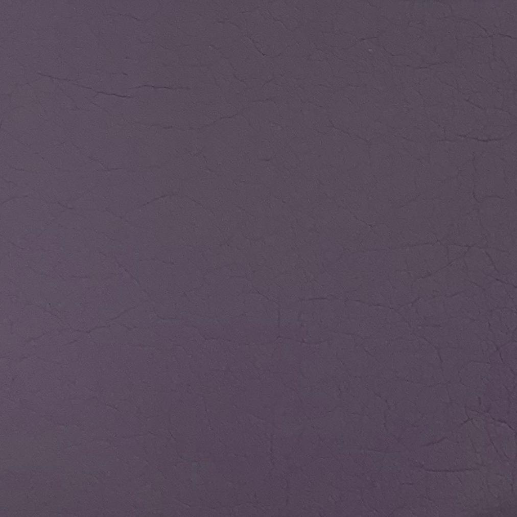 Eliza Deluxe Hybrid Silicone