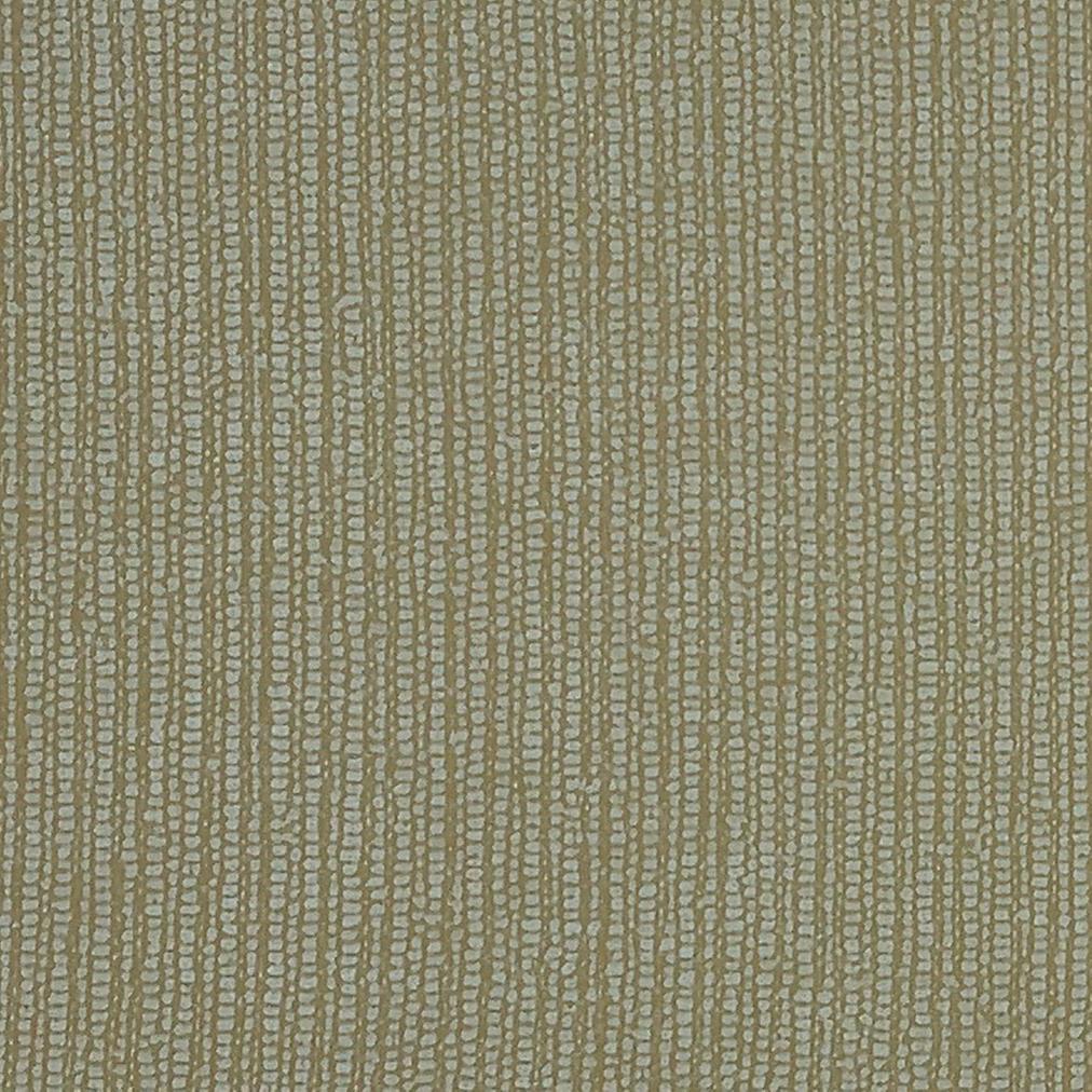 Linette Hybrid Silicone
