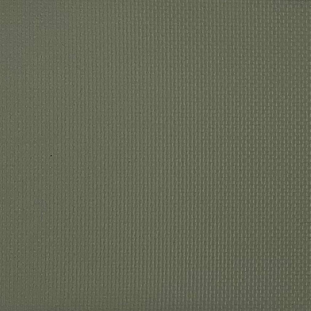 Linden 100% Pure Silicone