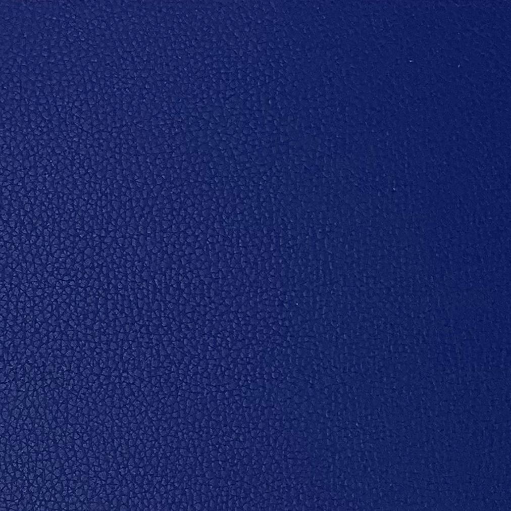 Pearson 100% Pure Silicone