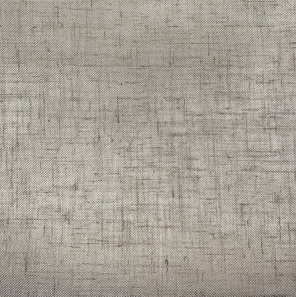 Sheers 80% Polyester + 20% Linen