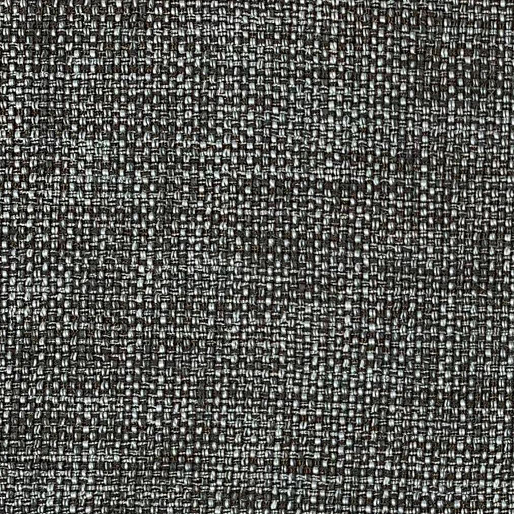 Leffer Polyester Tweed Drapery