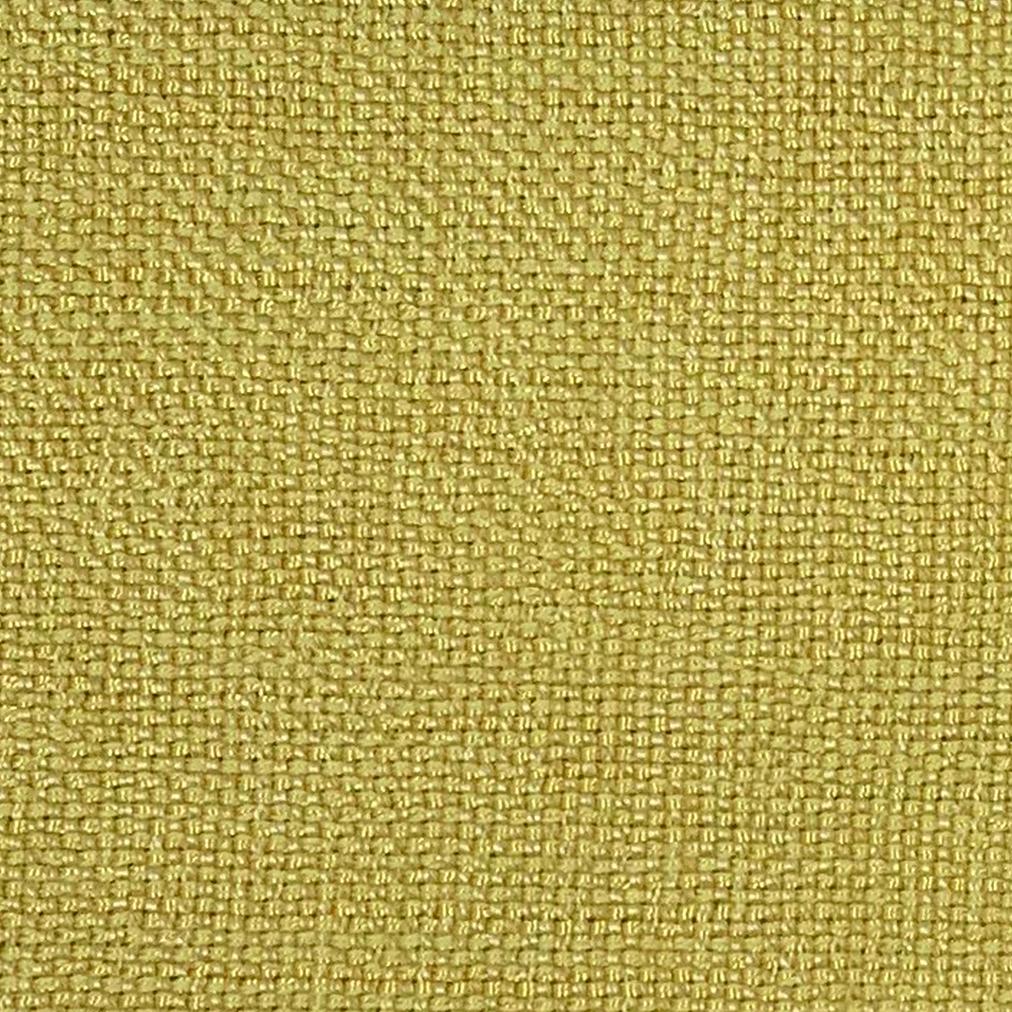 Loft Polyester Tweed